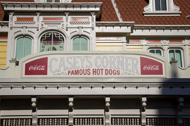 9 Best Restaurants at Disney's Magic Kingdom
