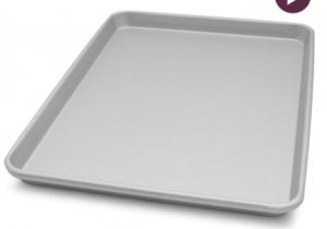 Essential Kitchen Equipment: Sheet Trays from Chicago Metallic #cookware #cooking #kitchen