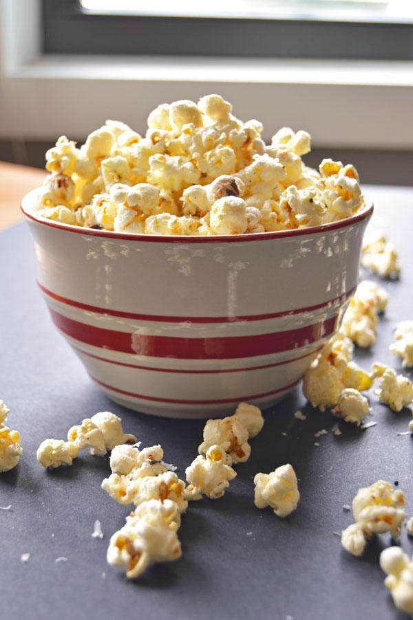 Truffle-Parmesan-Popcorn_7