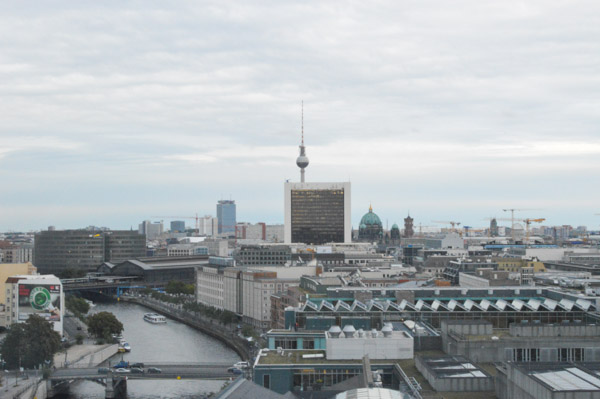 Berlin Ediosted Blog Phot-30