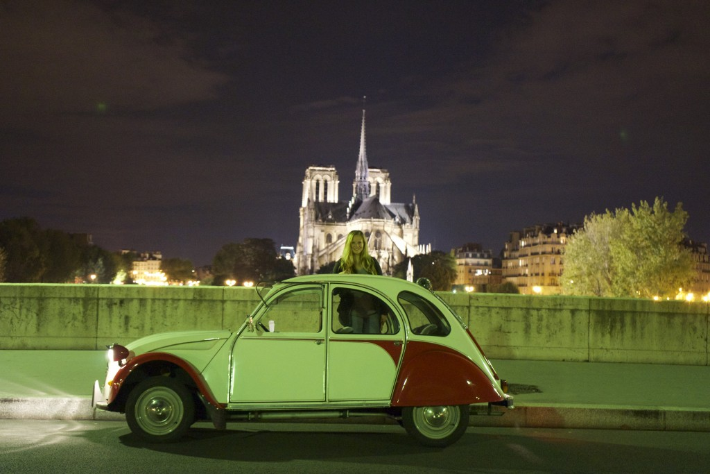 midnight-in-paris-by-wheels