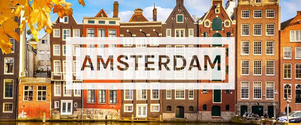 amsterdam_travel_resources