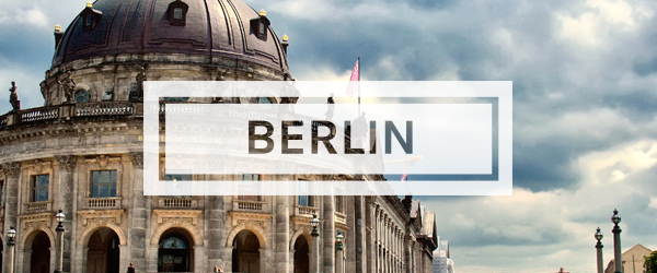 Berlin_Travel_Resources