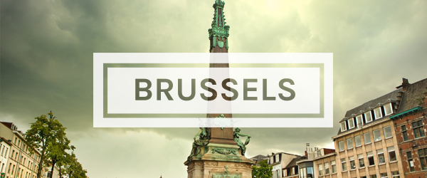 Brussels_Travel_Resources