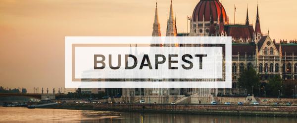 Budapest_travel_resources