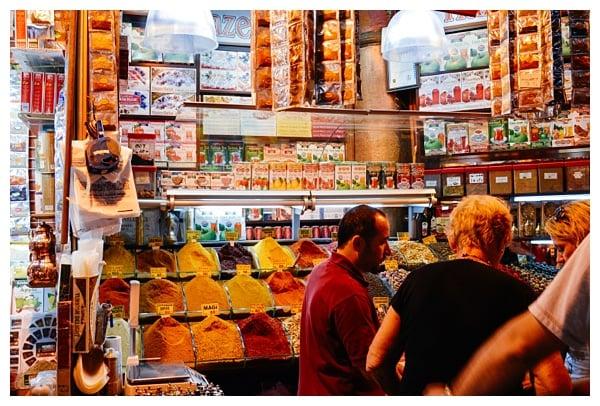 Istanbul-Grand-Bazaar-Tour-3
