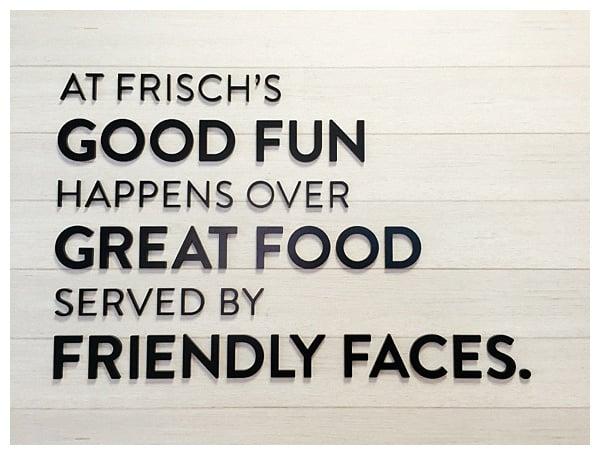 Frisch's Primetime BBQ-21