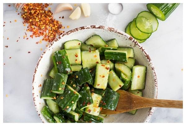 cucumber_salad_with_garlic_photo_2