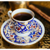 Spiced Coffee Recipe - How to Make Moroccan Spiced Coffee