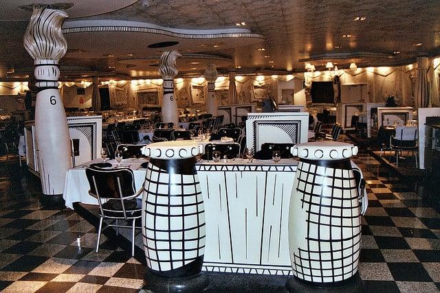 9 Best Restaurants At Disney S Magic Kingdom Food Magickingdom Travel
