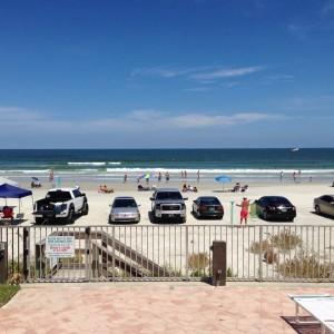 Panheads Pizzeria – New Smyrna Beach, Florida