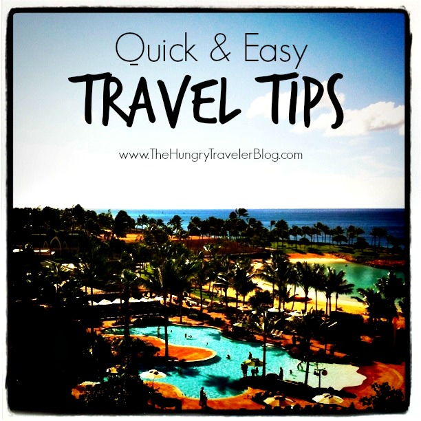 Quick And Easy Travel Tips The Best Way To Book Hotels