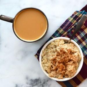 Rice Pudding Around the World – Perrysburg, Ohio