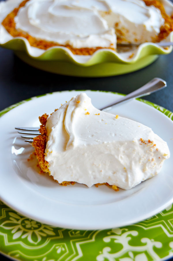 Fluffy Cheesecake: The QUICKEST And MOST DELICIOUS Dessert! With 2 Bowls, 7  Ingredients