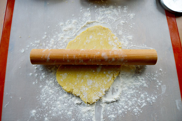 All Butter Pie Crust Part 2 How To Roll Out Pie Dough