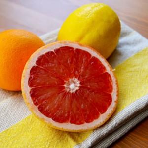 Tips for Better Baking – Freeze Extra Citrus Zest (#42)