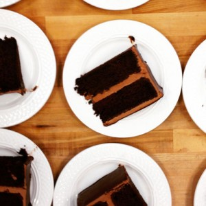 Tips for Better Baking: Always Sift Cocoa Powder (#38)