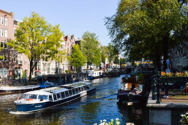Amsterdam Edited Blog Photos-1-2
