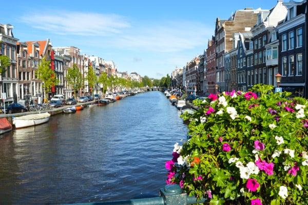 Amsterdam Edited Blog Photos-10-2