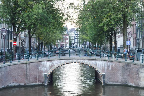 Amsterdam Edited Blog Photos-8-2