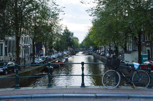 Amsterdam Edited Blog Photos-9-2
