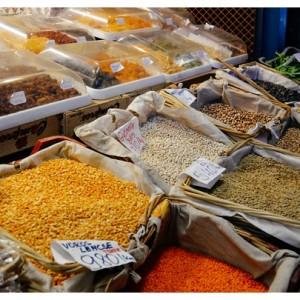 Taste Hungary Budapest Food Tours