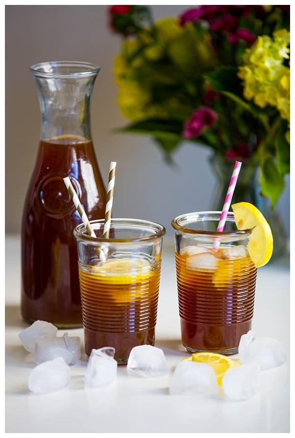 8 Manfaat Minum Lemon dengan Air Hangat di Pagi Hari