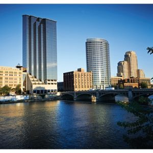 3 Things to do in Grand Rapids, Michigan